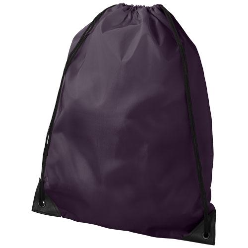 B119385 violet