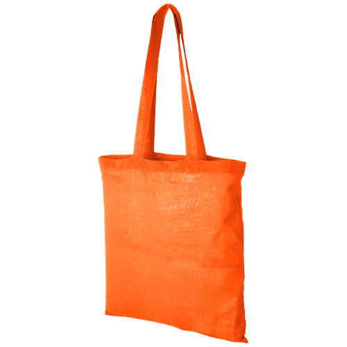 B119411 portocalie