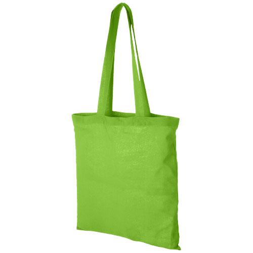 B119411 verde lime