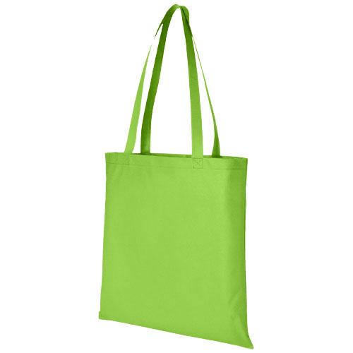 B119412 verde lime