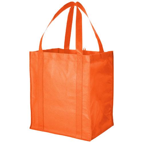 B11941300 orange