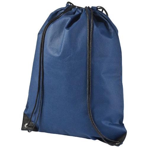 B119619 albastru marin