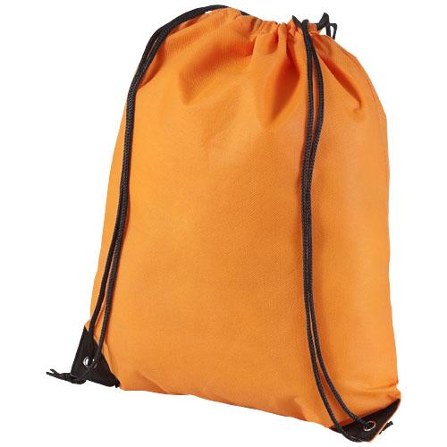 B119619 portocaliu