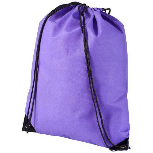 B119619 violet