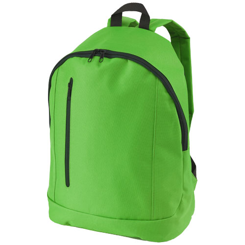 B119808 verde