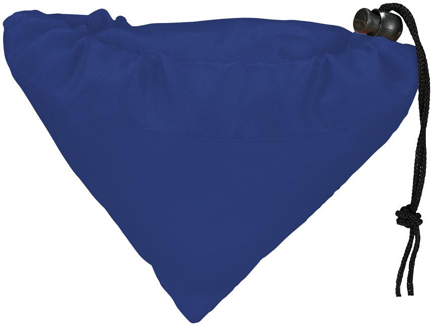 B120119 albastru royal stransa
