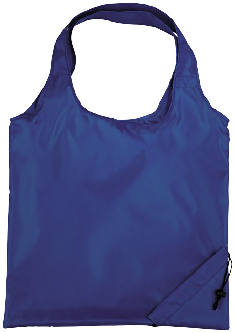 B120119 albastru royal