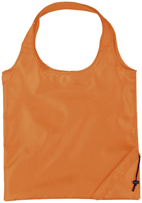 B120119 portocalie