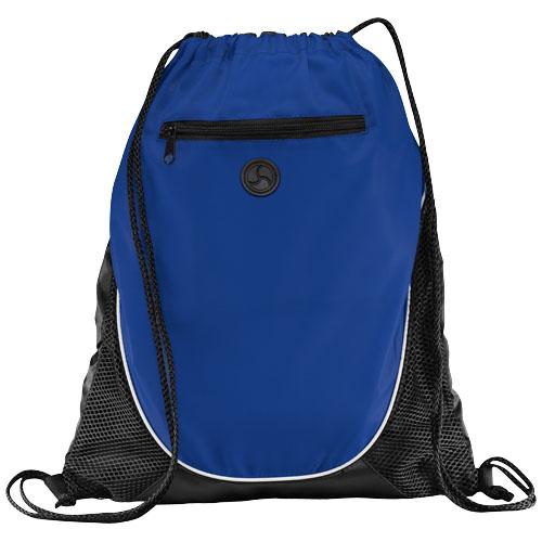 B120120 negru cu albastru