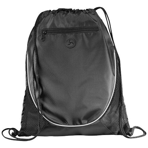 B120120 negru
