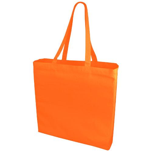 B120135 portocalie