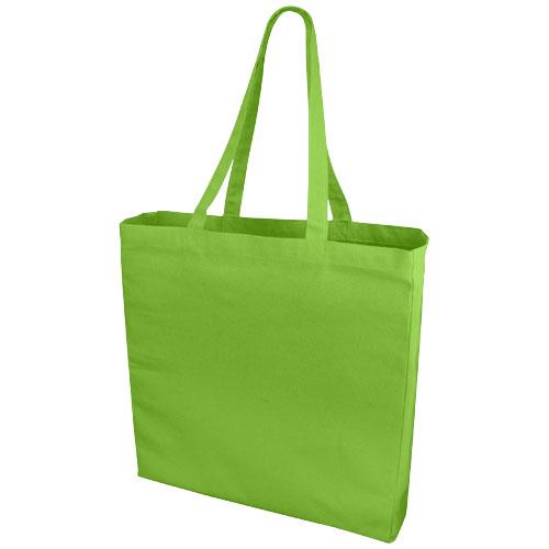 B120135 verde lime