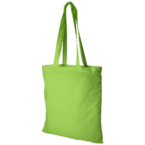 B120181 verde lime