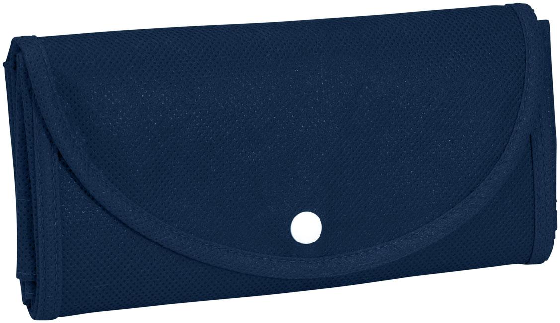 B120268 albastra pliata