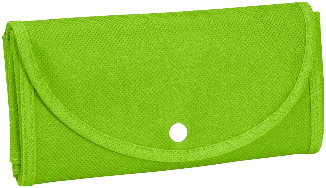 B120268 verde stransa