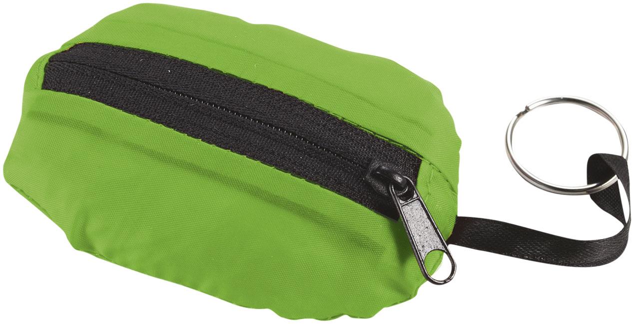 B12027202 verde lime inchisa
