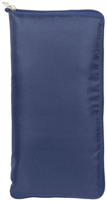 B120273 albastra pliata