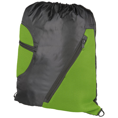 B120287 verde