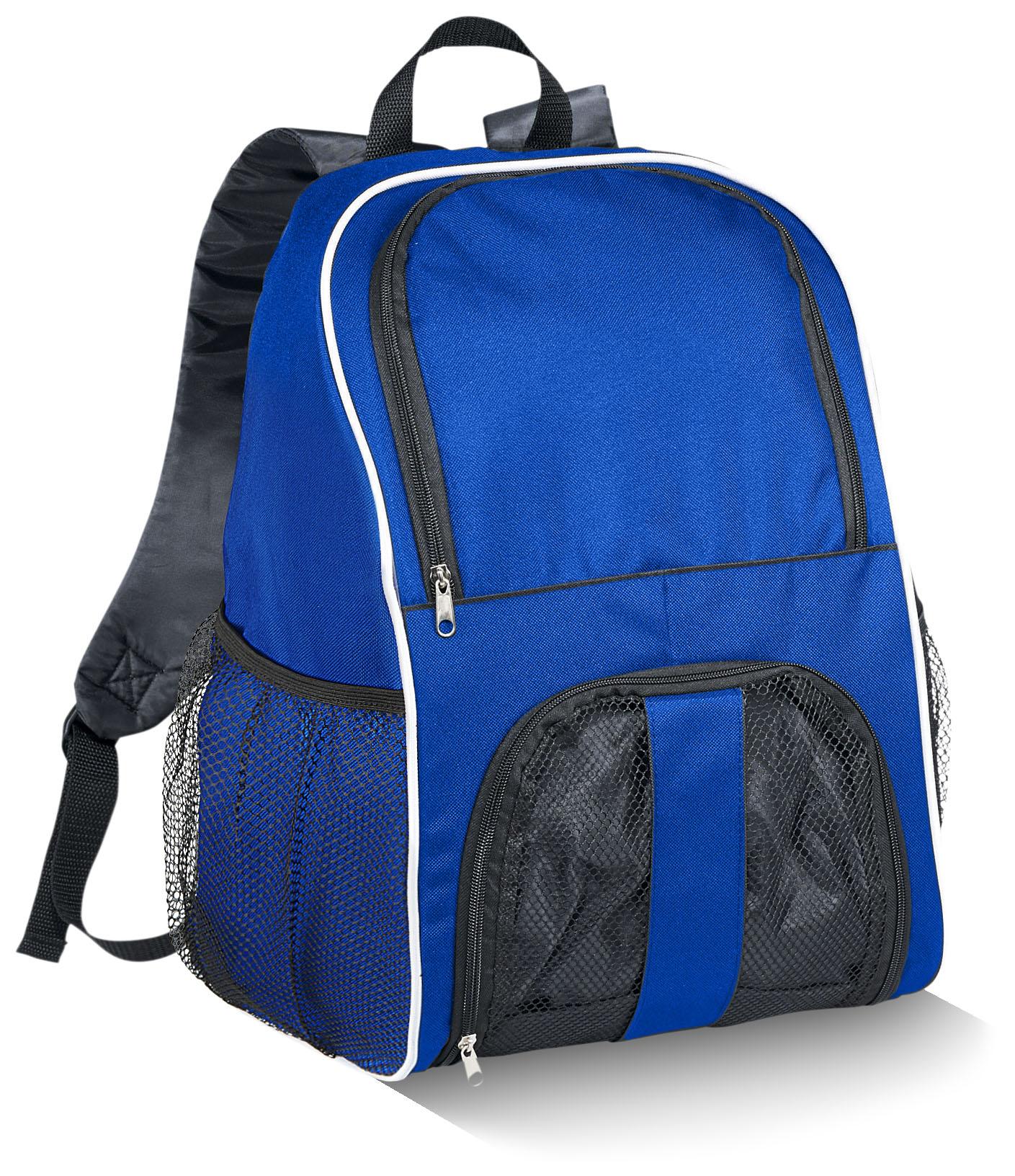 B120298 albastru