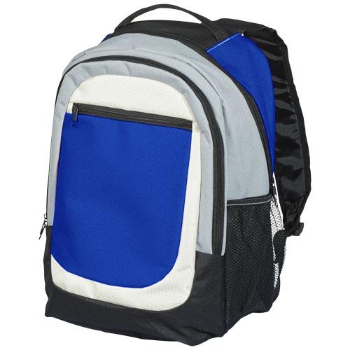 B120321 albastru