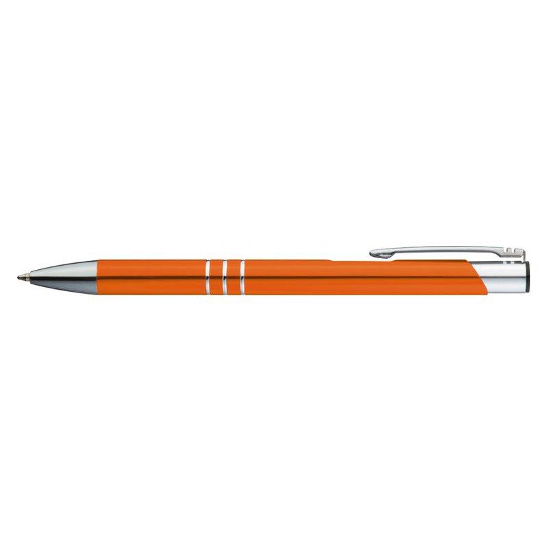 B13339 portocaliu
