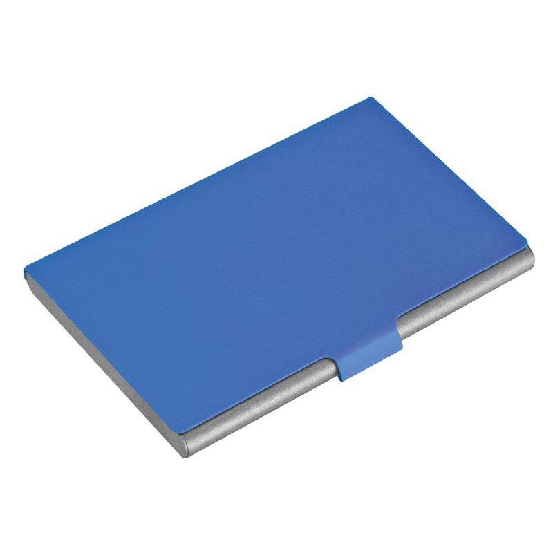 B20043 albastru
