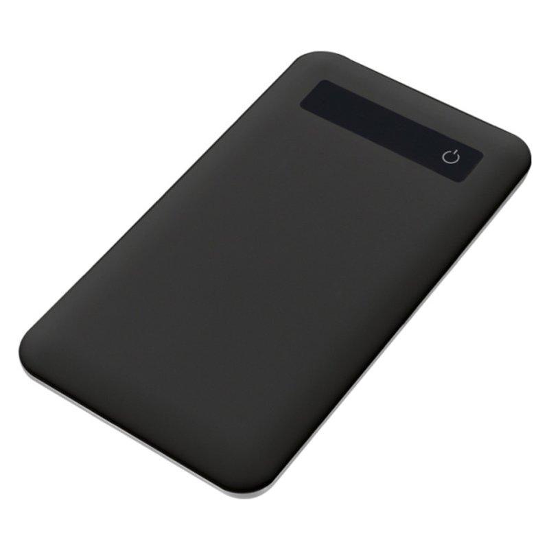 B20338 negru