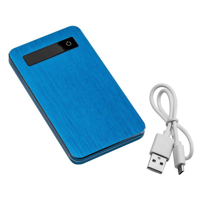 B20339 albastru safir