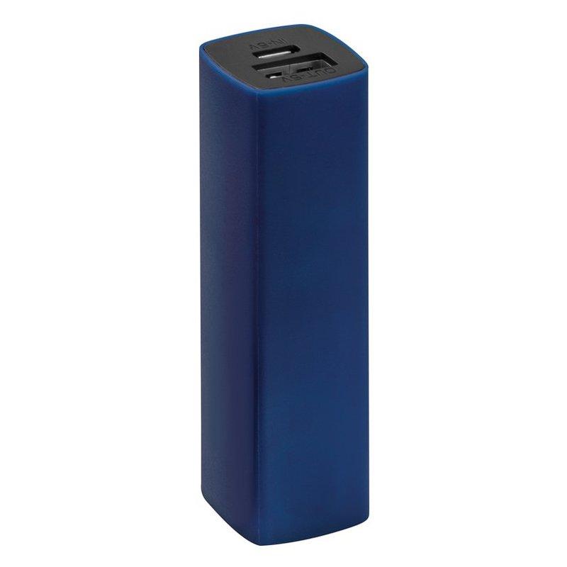 B20343 albastru