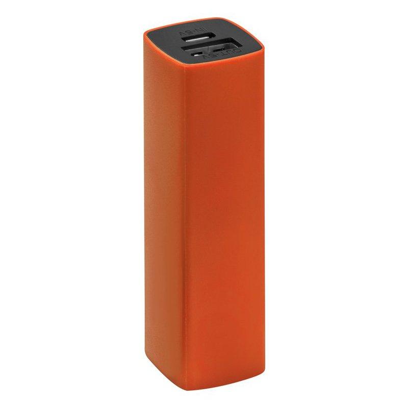 B20343 portocaliu