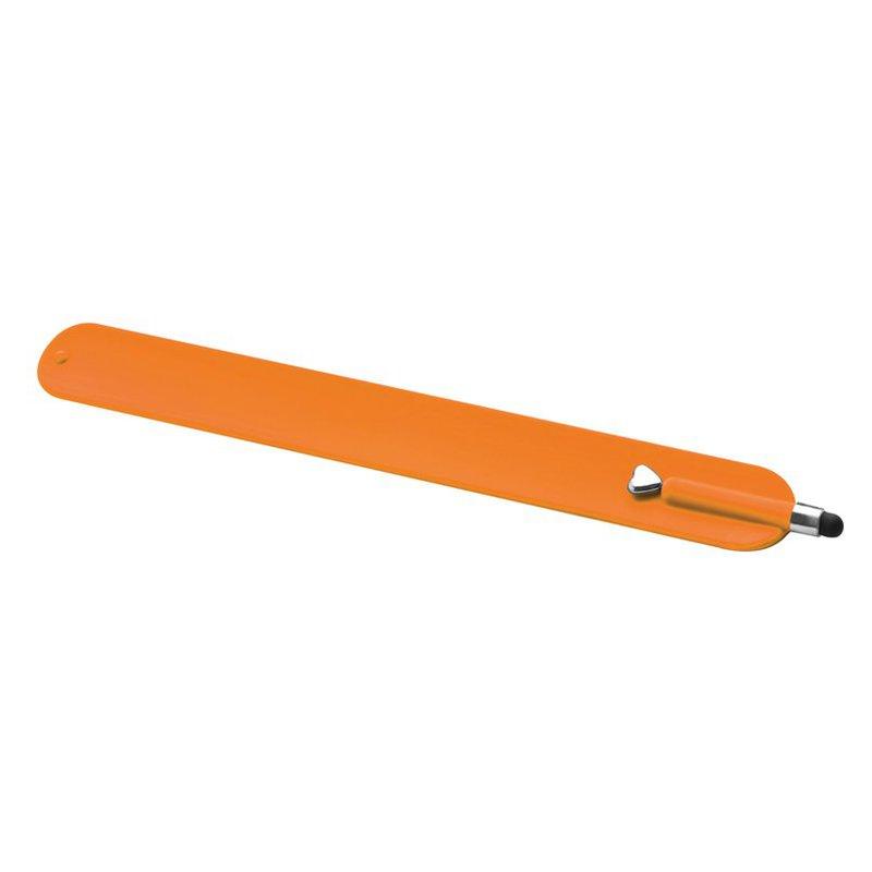B23427 portocalie