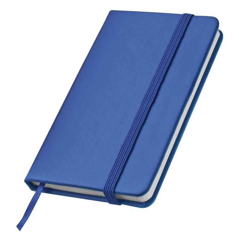 B28367 albastru