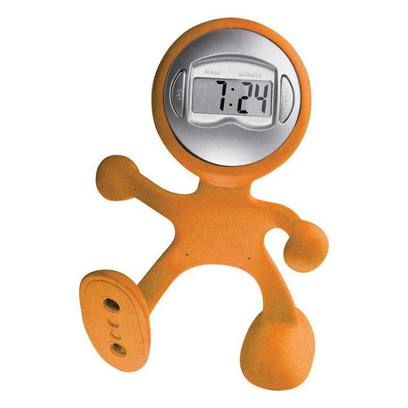 B41019 portocaliu