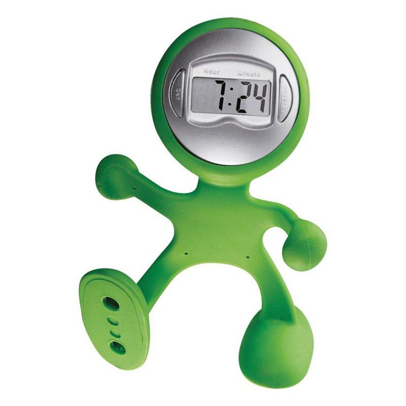 B41019 verde