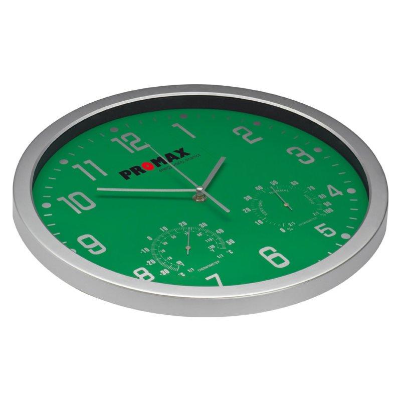 B41238 verde a