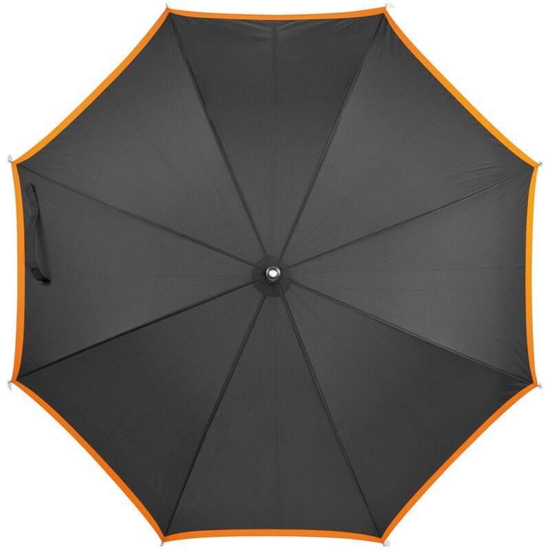 B43298 orange de sus