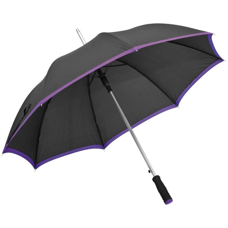 B43298 violet