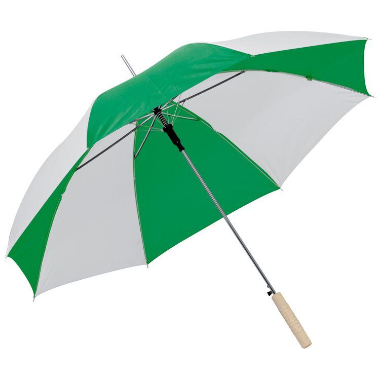 B45085 alb cu verde