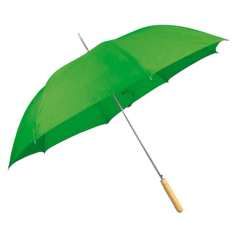 B45086 verde