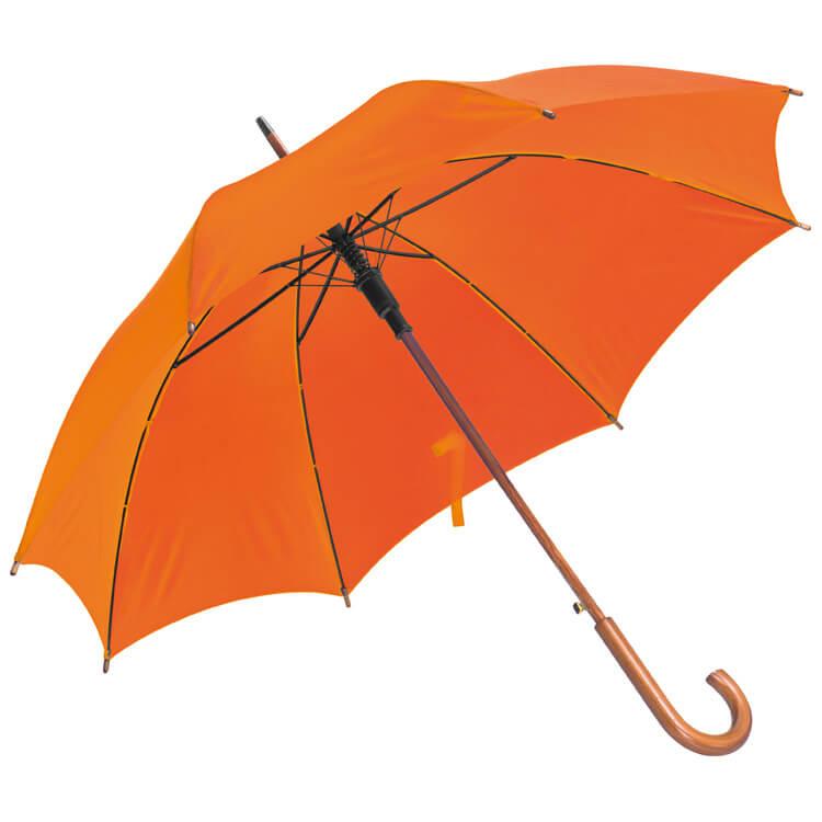 B45131 orange