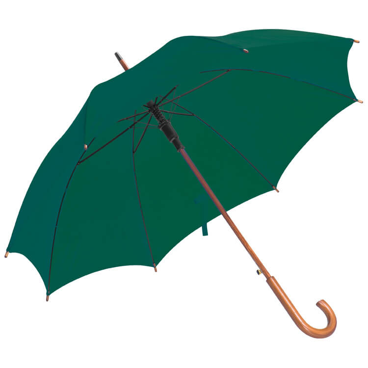 B45131 verde inchis