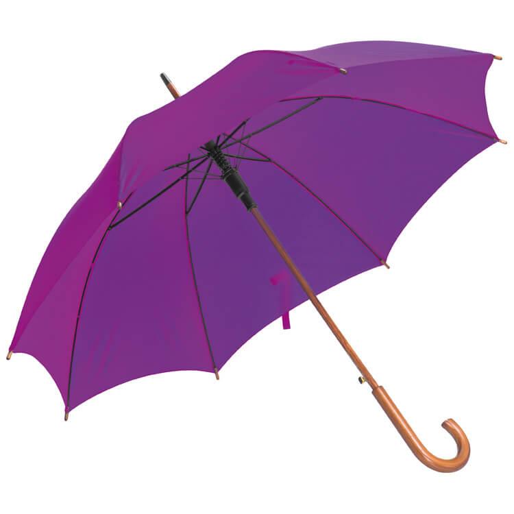 B45131 violet