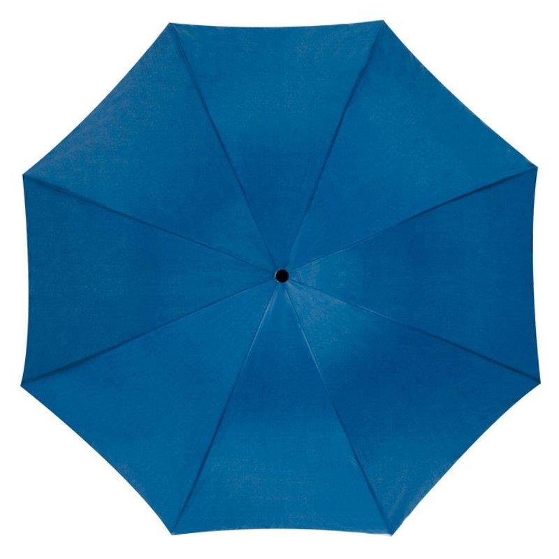 B45200 albastra de sus