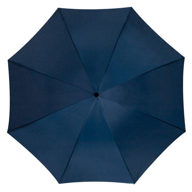 B45200 albastru navy de sus