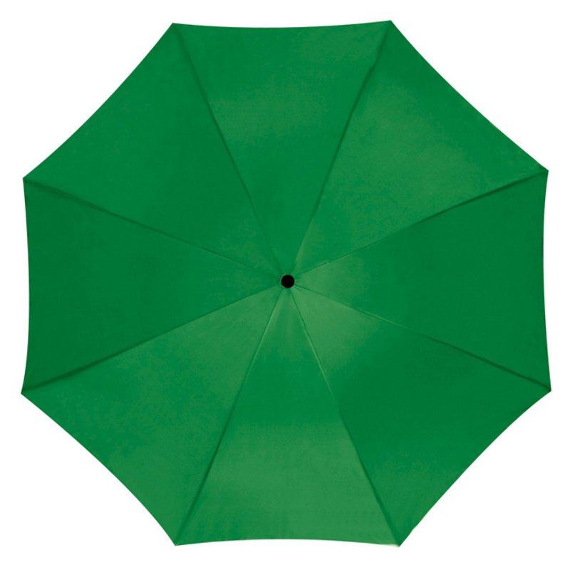 B45200 verde de sus