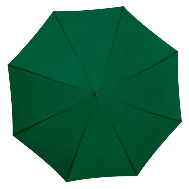 B45202 verde privita de sus