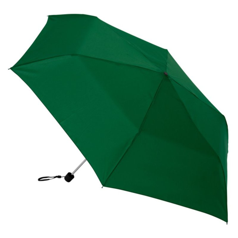 B47530 verde