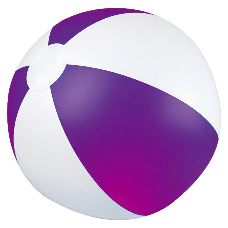B51051 violet