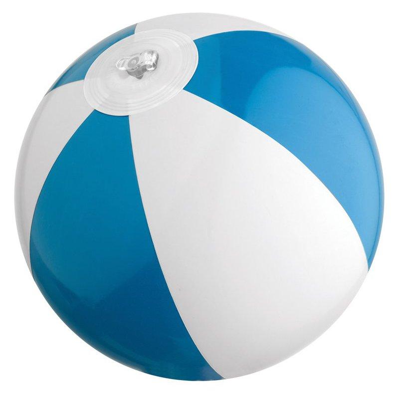 B58261 albastra