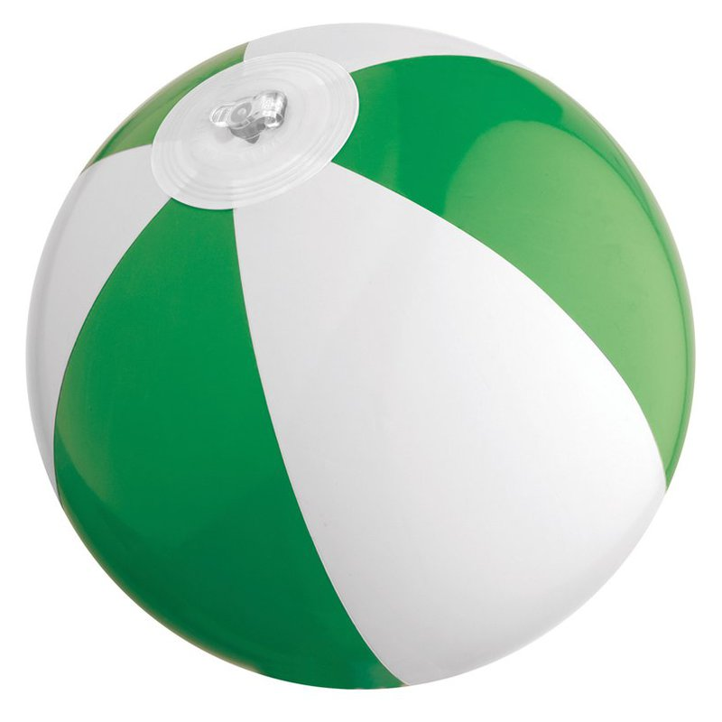 B58261 verde